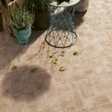 Ragno: Carreaux Rose_7520