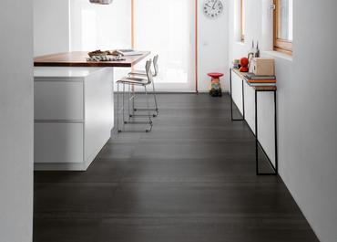 Ironstone Ragno: Carreaux