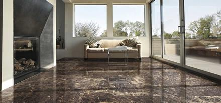Maiora_Marble Effect Ragno: Carreaux