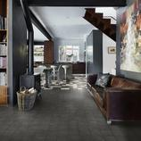 Ragno: Carreaux Salon_8570