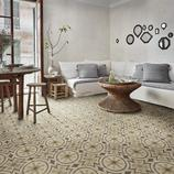 Ragno: Carreaux Salon_8573