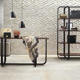 Ragno: Carreaux Contract_8225