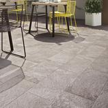 Ragno: Carreaux Gris_5764
