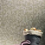 Ragno: Carreaux Beige_7211
