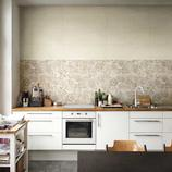 Ragno: Carreaux Beige_9336