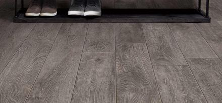 Woodchalet Ragno: Carreaux