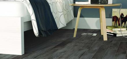 Woodcraft Ragno: Carreaux