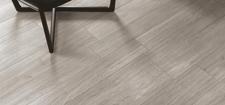 Woodliving Ragno: Carreaux