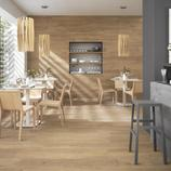 Woodliving: Carreaux en céramique - Ragno_5120