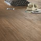Woodliving: Carreaux en céramique - Ragno_5329