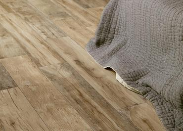 Woodmania Ragno: Carreaux