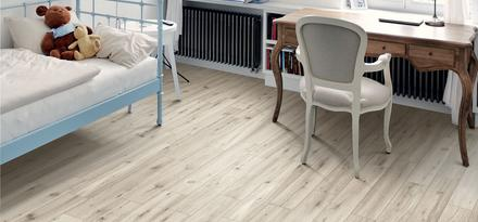 Woodstory Ragno: Carreaux