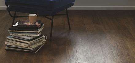 Woodstyle Ragno: Carreaux