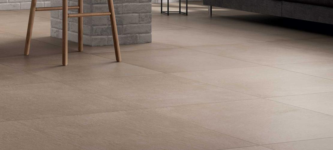 collection studio des surfaces modernes en ciment ragno. Black Bedroom Furniture Sets. Home Design Ideas